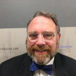 Timothy J. Weiler - Delaware Bankruptcy Lawyer